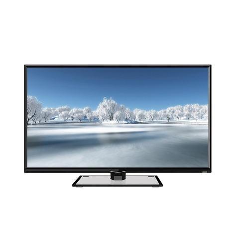 Jenis TV yang Dapat Menjadi Pilihan Anda