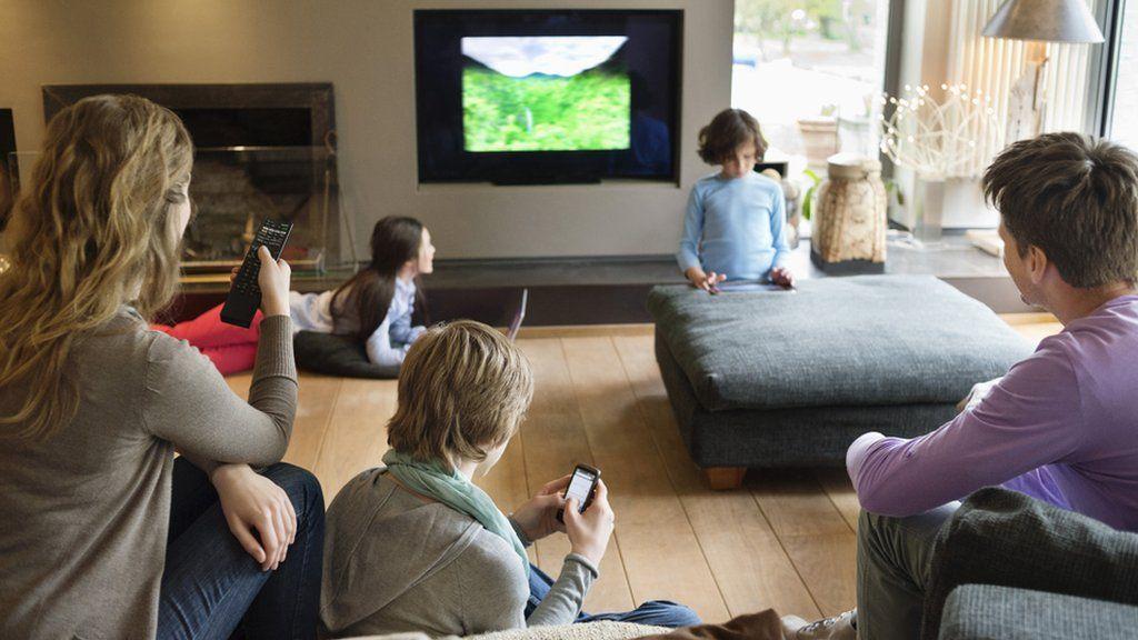 Acara TV Jadul yang Sukses Bikin Anda Bernostalgia dan Momen Tak Terlupakan