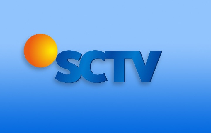 Daftar Stasiun Televisi Di Indonesia