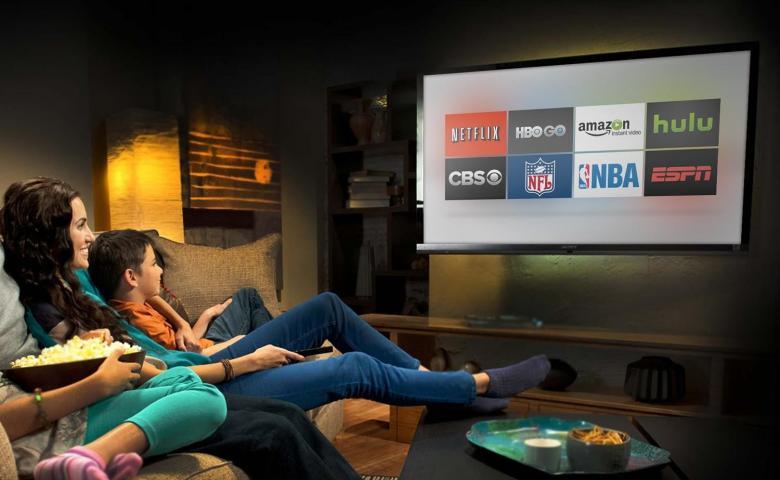 Tren Menikmati Alternatif Hiburan pada Televisi Berbayar dan Rekomendasi Televisi Berbayar