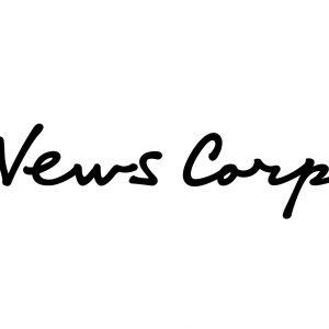 Perusahaan Berita Top Dunia